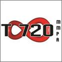 Agencia T720