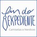 Fim do Expediente