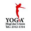 Yoga Mogi